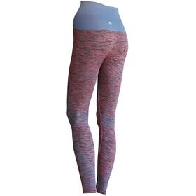 Kidneykaren Yoga Spodnie do biegania Kobiety, pink patrole